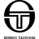 TACHINI